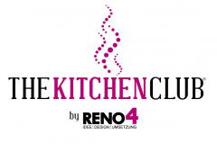 logo-kitchen-club-by-reno41