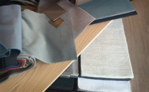 m-studio-innenarchitektur-02