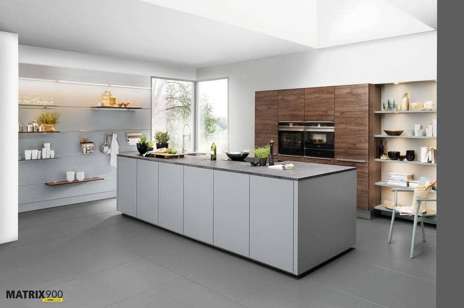 Fischer Wohnarchitektur Kuchendesignmagazin Lassen Sie Sich