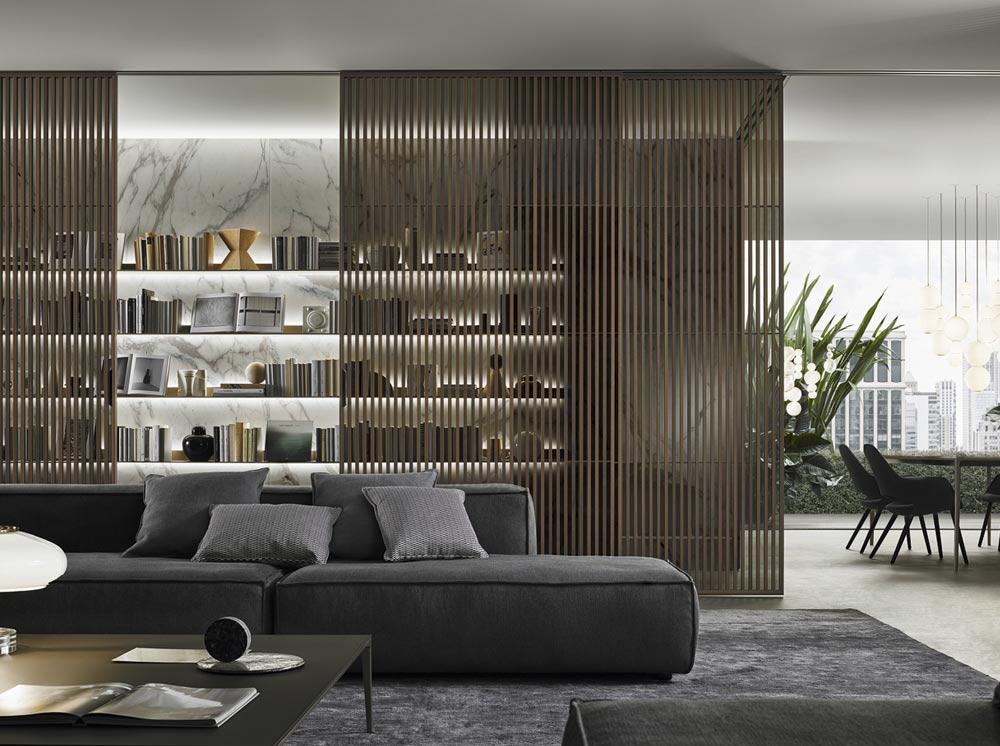 almhofer architektur wohnen k chendesignmagazin lassen sie sich inspirieren. Black Bedroom Furniture Sets. Home Design Ideas