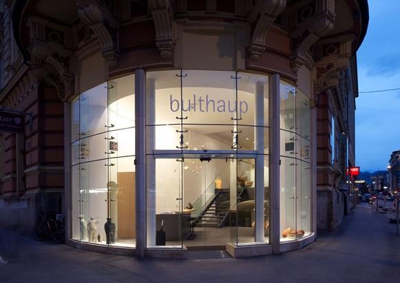 bulthaup-mg-interior-studio-aussen