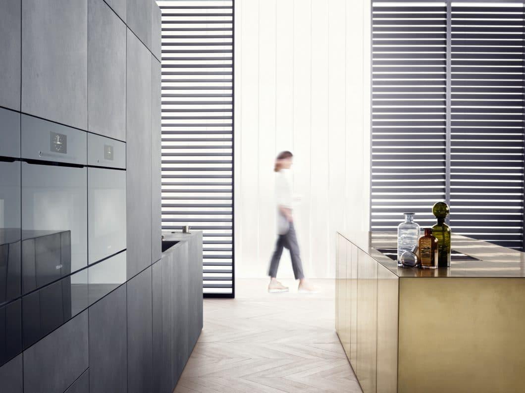 Die 12 größten Fehler beim Küchenkauf - KüchenDesignMagazin-Lassen ...