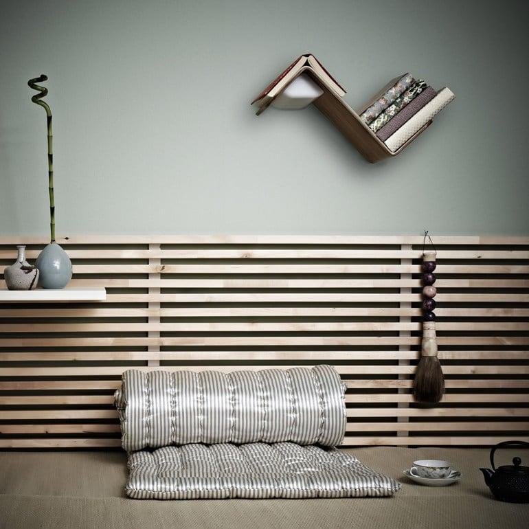 (Hersteller: Lililite; Design: Thijs Smeets; Preis: ca. 140€)