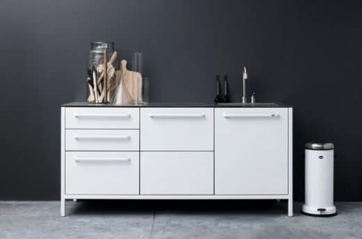 modulküchen schlau gesteckt küchendesignmagazin lassen sie sich
