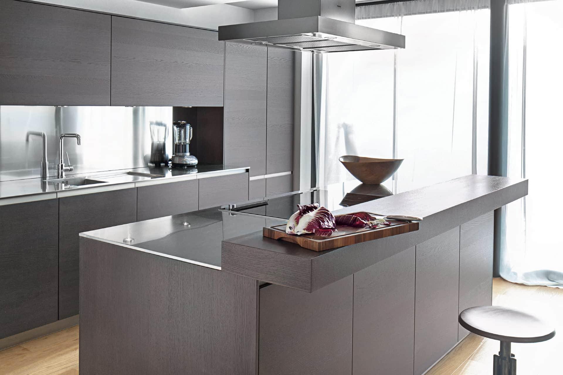 wohndesign marchl k chendesignmagazin lassen sie sich inspirieren. Black Bedroom Furniture Sets. Home Design Ideas