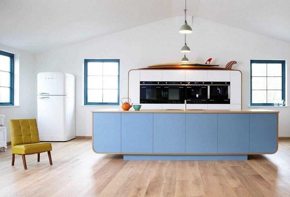 KüchenDesignMagazin-Lassen Sie Sich Inspirieren