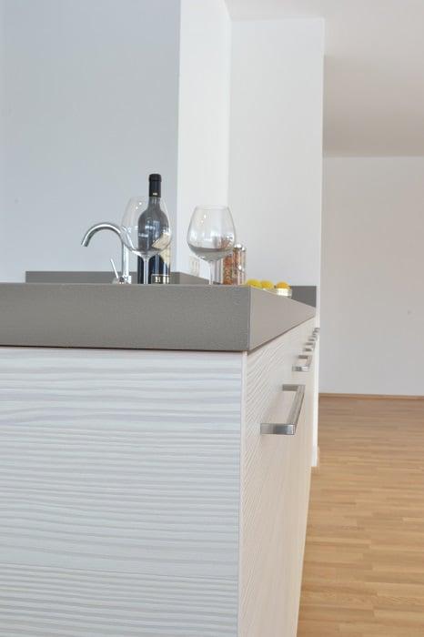 High Design, Low Budget - KüchenDesignMagazin-Lassen Sie sich ...