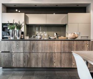 bulthaup bielefeld k chenwerk strawinski gmbh. Black Bedroom Furniture Sets. Home Design Ideas