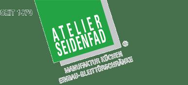 atelier-seidenpfad-logo