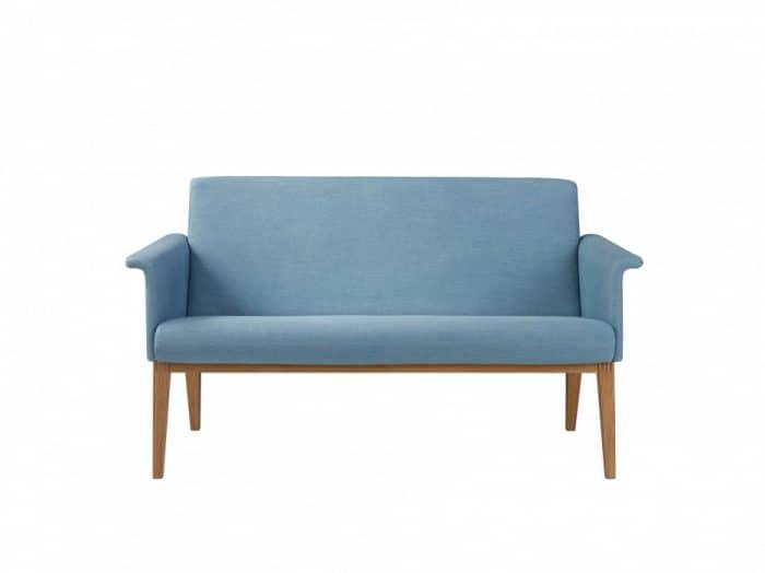 die sitzbank modernes design f r die k che k chendesignmagazin lassen sie sich inspirieren. Black Bedroom Furniture Sets. Home Design Ideas