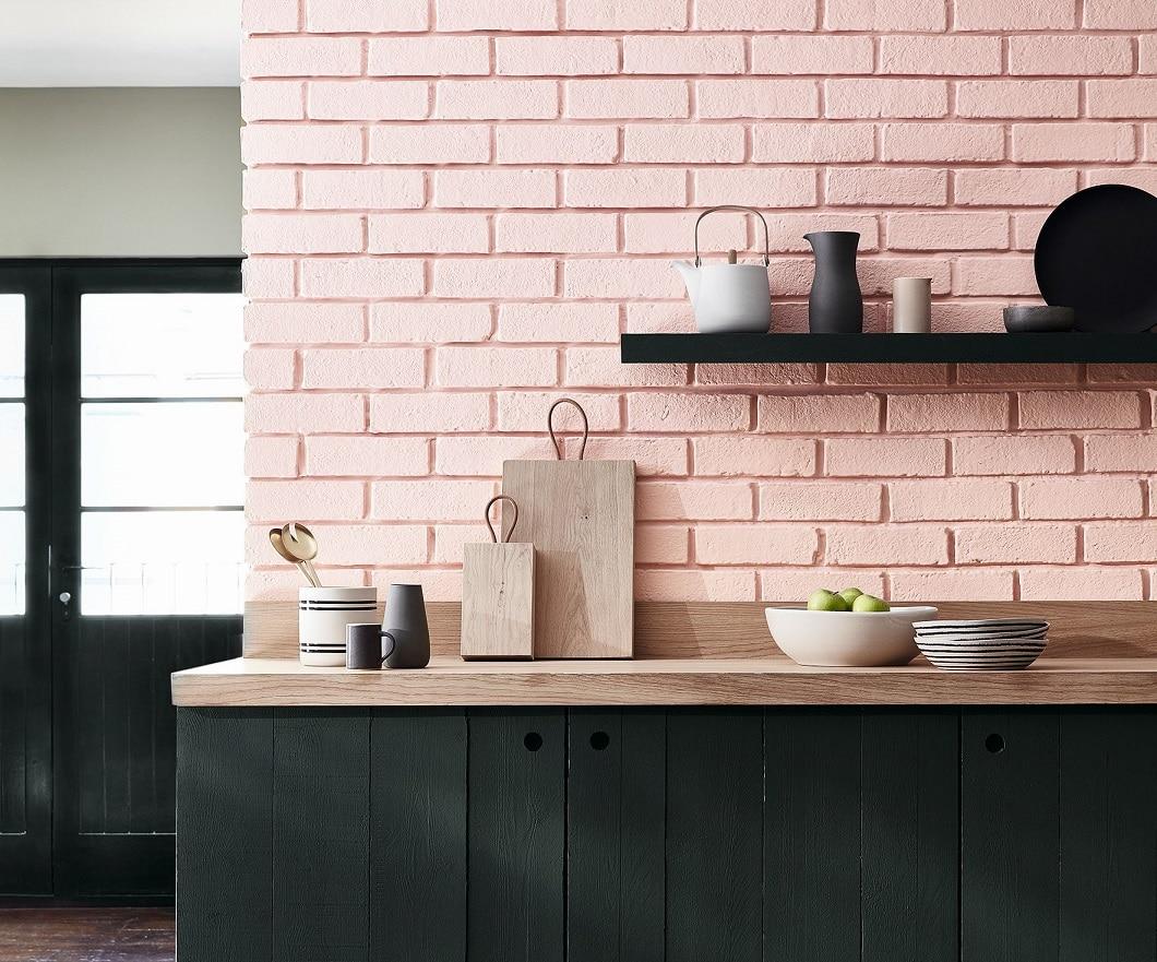 Küchenfarben für den Winter - KüchenDesignMagazin-Lassen Sie sich ...