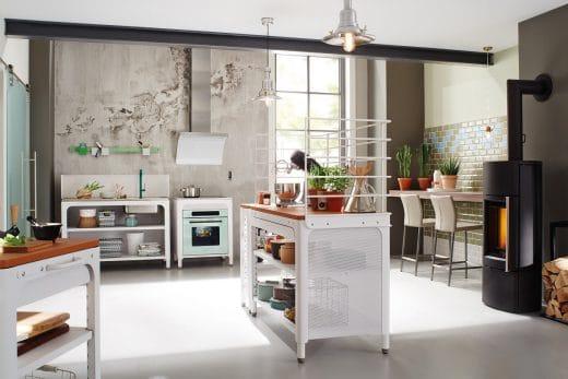 mobile modulk chen f r daheim und unterwegs k chendesignmagazin lassen sie sich inspirieren. Black Bedroom Furniture Sets. Home Design Ideas