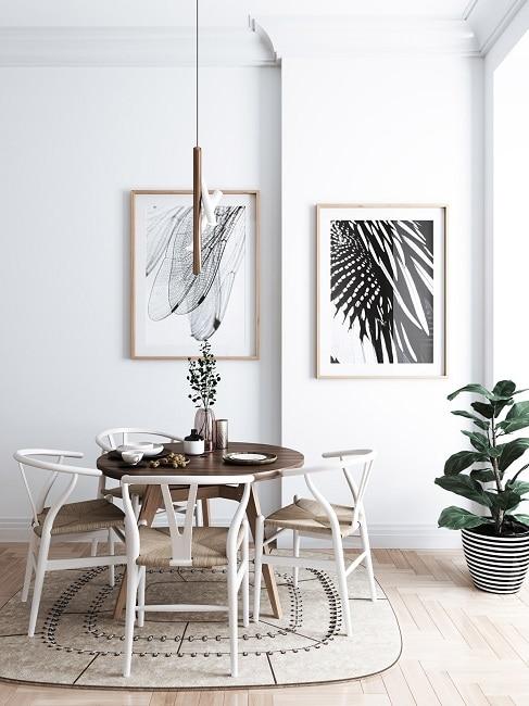 Atemberaubend Küchen Barhocker Höhe Entgegenzuwirken Zeitgenössisch ...