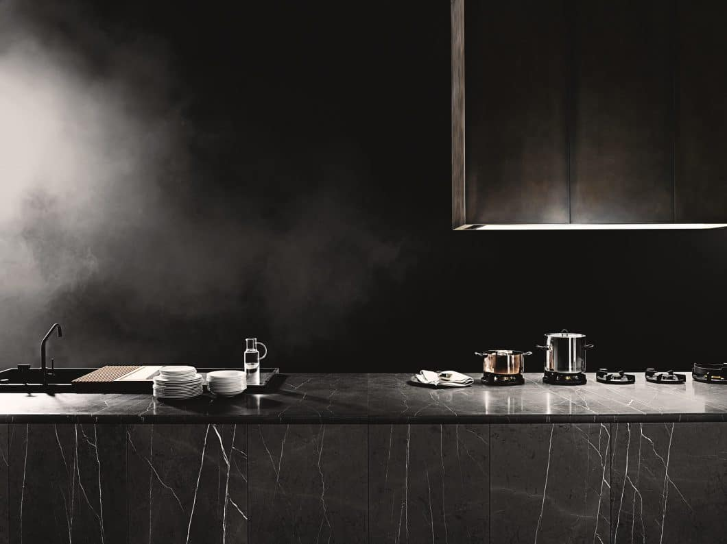 die 10 sch nsten luxusk chen hersteller italiens k chendesignmagazin lassen sie sich inspirieren. Black Bedroom Furniture Sets. Home Design Ideas