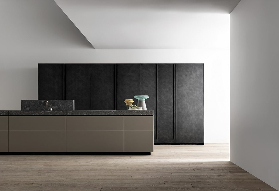 k chen in erdt nen k chendesignmagazin lassen sie sich inspirieren. Black Bedroom Furniture Sets. Home Design Ideas