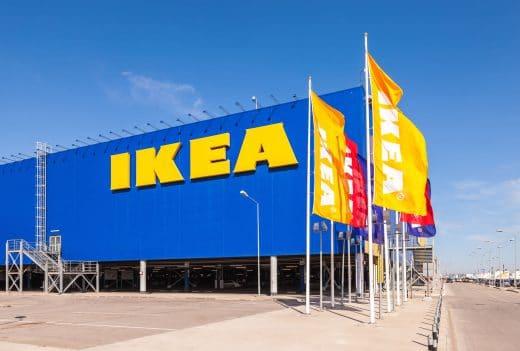 IKEA vs. Küchenstudio: Wo soll ich meine Küche kaufen ...