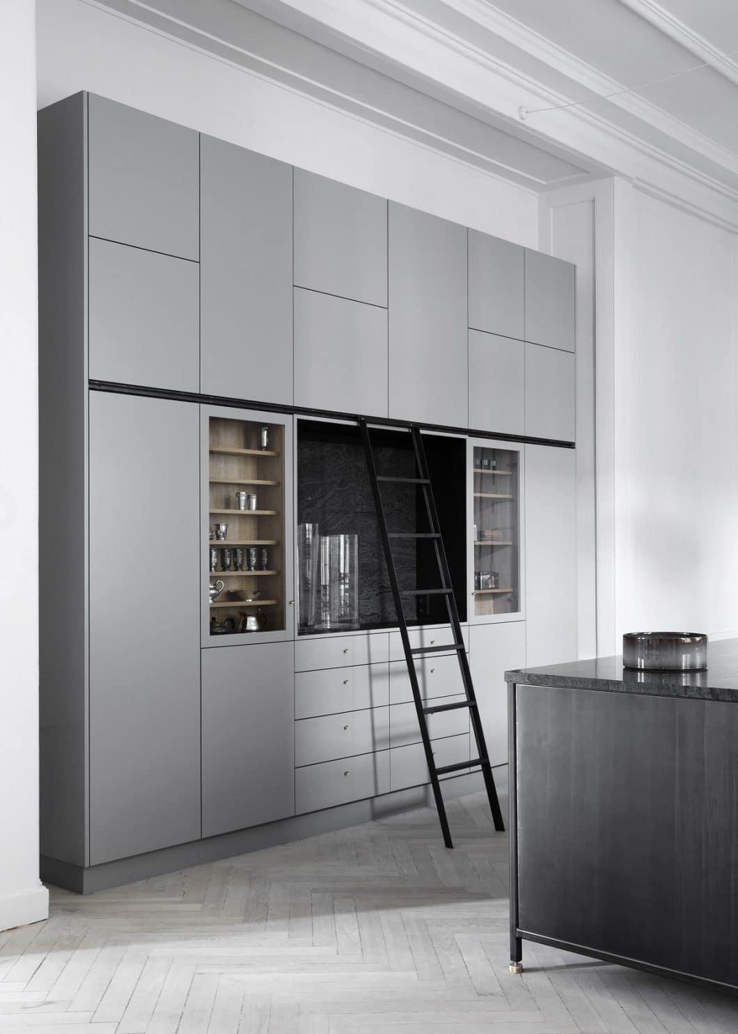Großzügig Küche Entwirft Fotos Für Kleine Küche Bilder - Küche Set ...