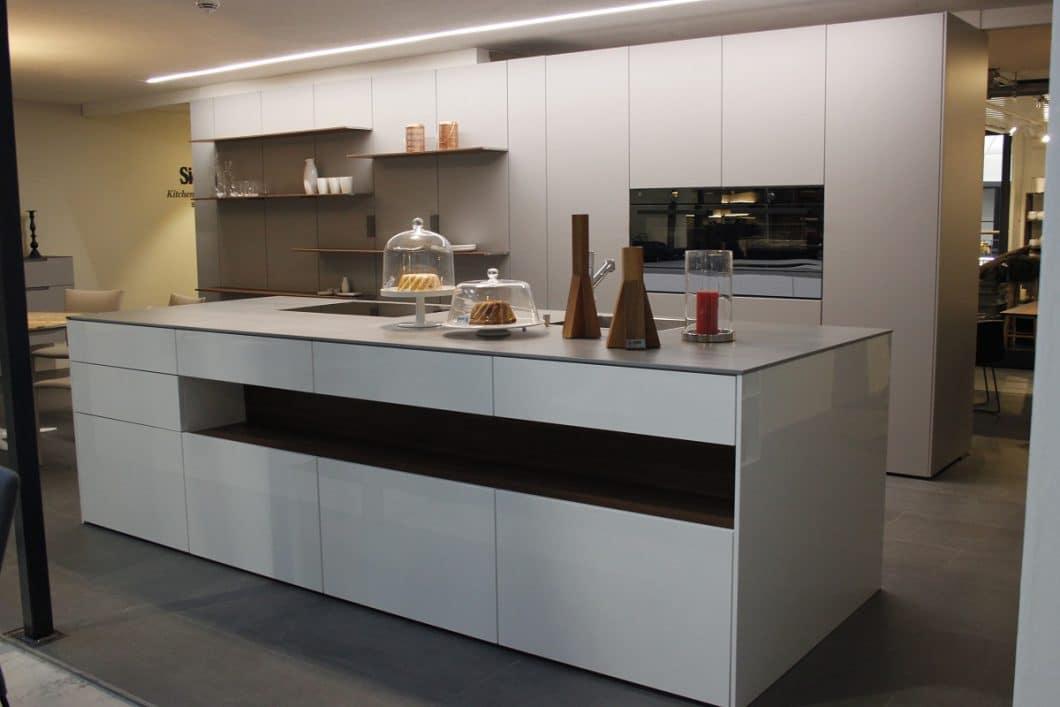 kchenstudio ludwigsburg great baumrkte haus u garten. Black Bedroom Furniture Sets. Home Design Ideas