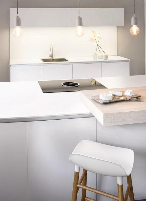 KüchenDesignMagazin