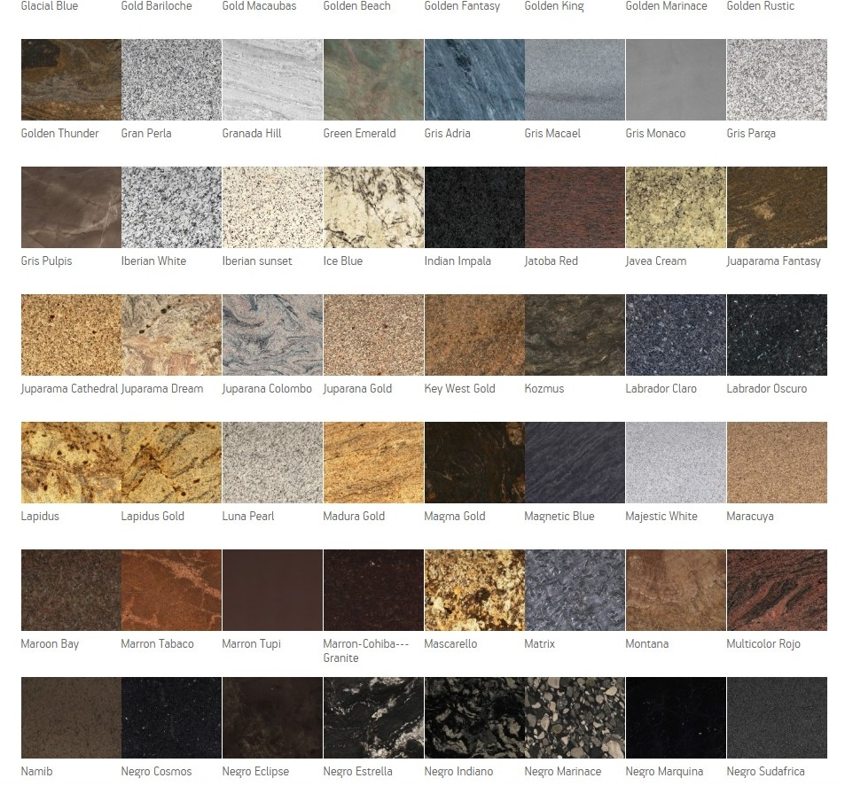 Scalea Ist Eine Luxuriöse Sammlung Hochwertiger Natursteine Wie Soapstone,  Marmor, Basalt Und Co.