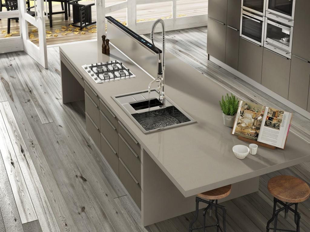 Die Einbauküche feyl die einbauküche küchendesignmagazin lassen sie sich inspirieren