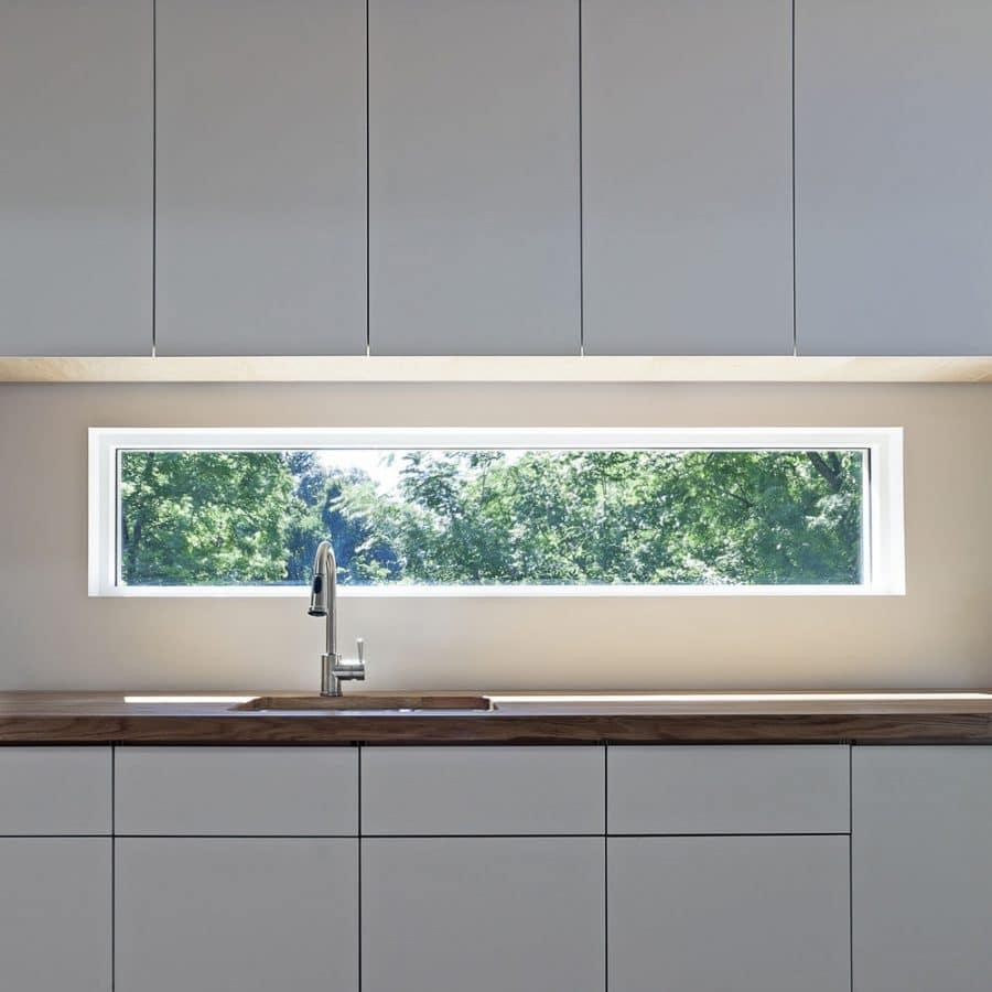 Die Küchenrückwand: Kreativer Hingucker - KüchenDesignMagazin ...