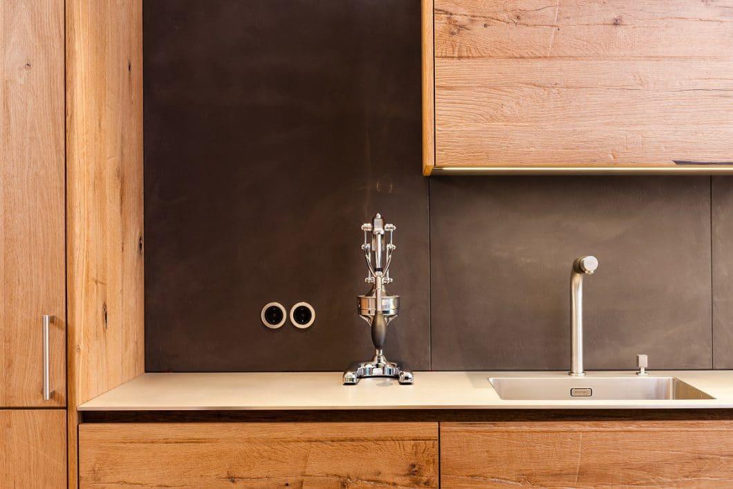 1875 bis heute wie ein gesch ft zur familientradition wurde k chendesignmagazin lassen sie. Black Bedroom Furniture Sets. Home Design Ideas