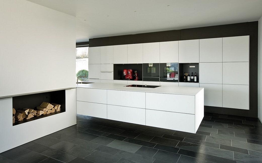 k chentheke bar k chendesignmagazin lassen sie sich. Black Bedroom Furniture Sets. Home Design Ideas