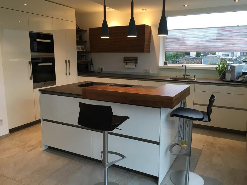 Küchenkult Hamburg ~ küchentheke& bar küchendesignmagazin lassen sie sich inspirieren