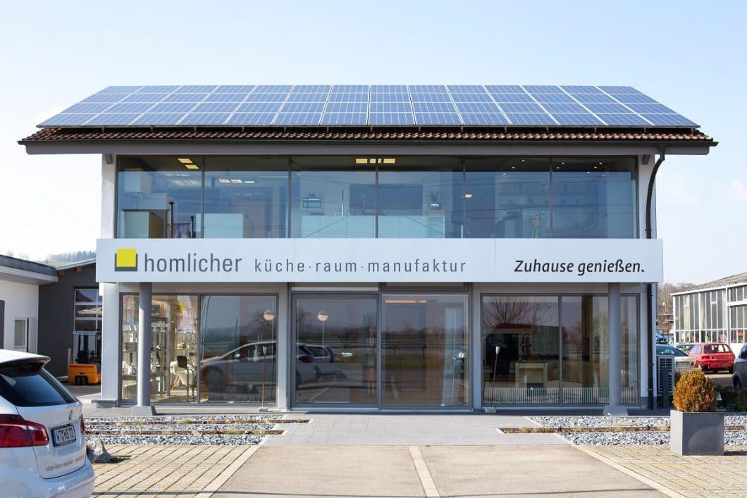 Niedlich Kücheninsel Maße Zeitgenössisch - Heimat Ideen - otdohnem.info