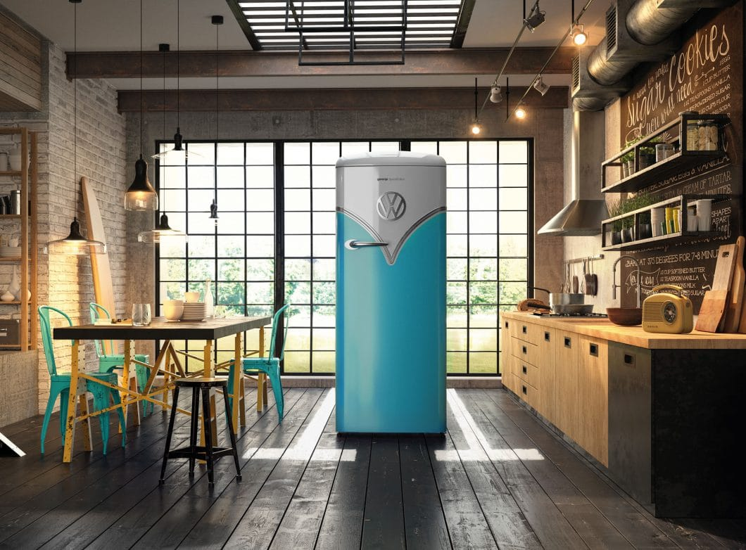 Bosch Kühlschrank Neue Modelle : Bosch siemens schublade chiller box kaltlagerbox für