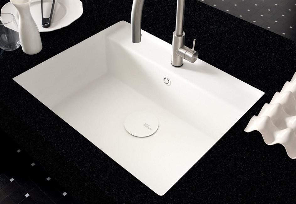 Ziemlich Farbe Der Küchenplatte Nach Vastu Ideen - Ideen Für Die ...