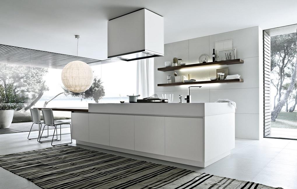 Varenna_Alea3 - KüchenDesignMagazin-Lassen Sie sich inspirieren