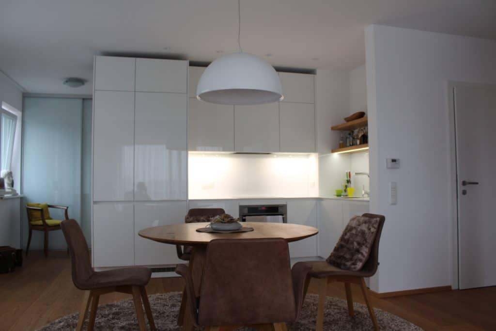 Almhofer_Wohnung in Linz_1