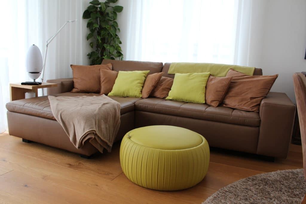 Almhofer_Wohnung in Linz_3