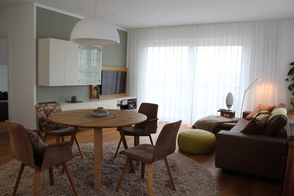 Almhofer_Wohnung in Linz_4