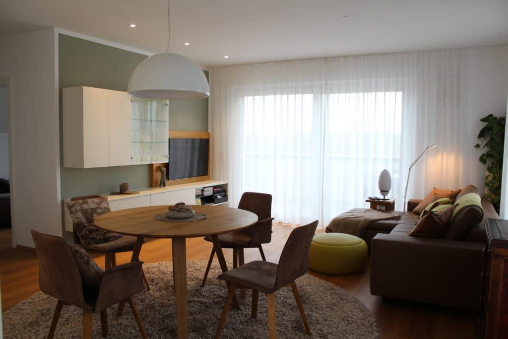Almhofer_Wohnung in Linz_5