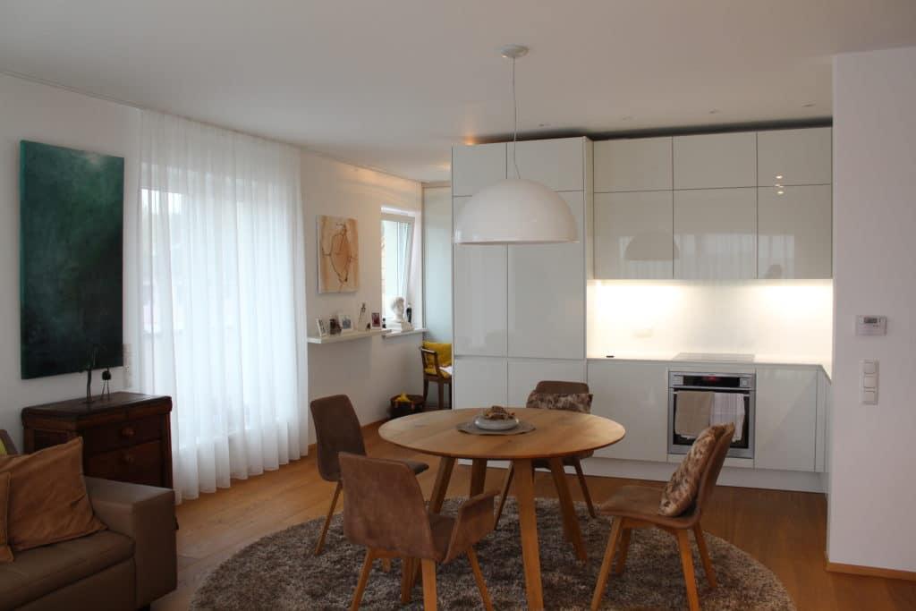 Almhofer_Wohnung in Linz_6