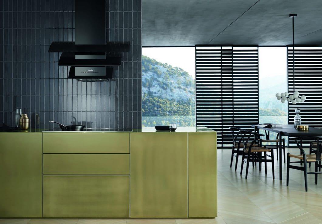 groes kochfeld excellent ein fgt sich schlicht in seine umgebung ein doch wieviel platz bleibt. Black Bedroom Furniture Sets. Home Design Ideas