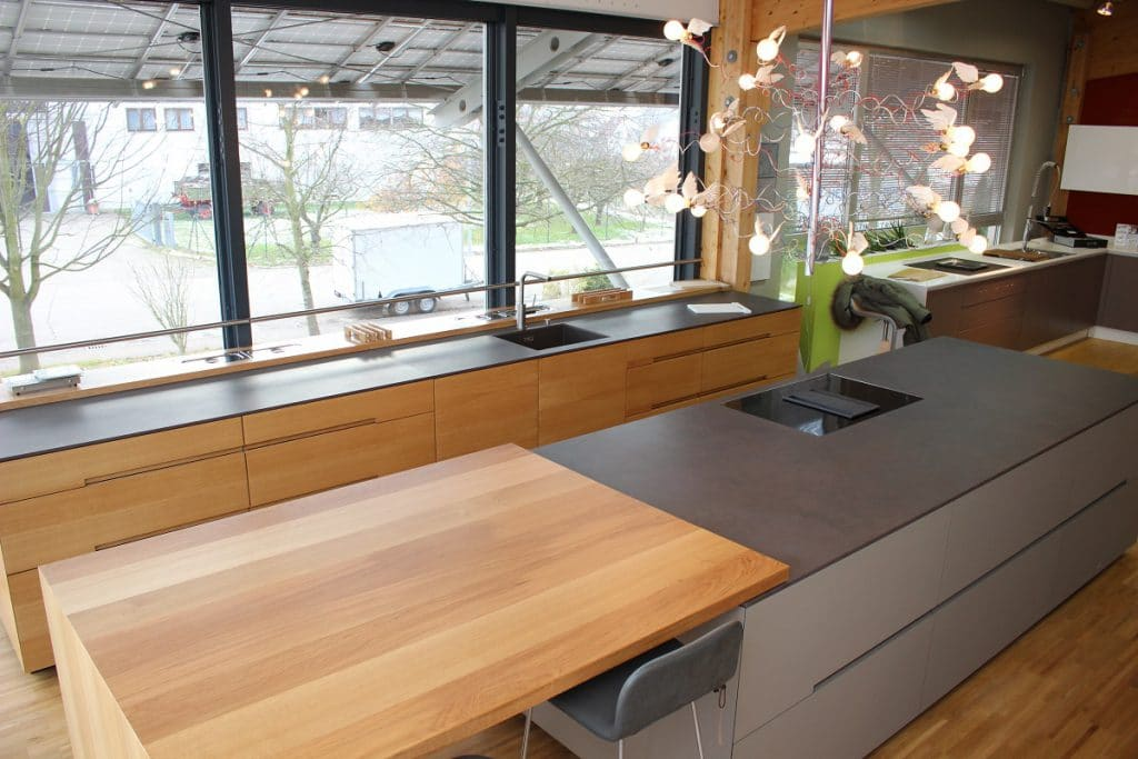 2018 in der k che wie womit und was werden wir kochen. Black Bedroom Furniture Sets. Home Design Ideas