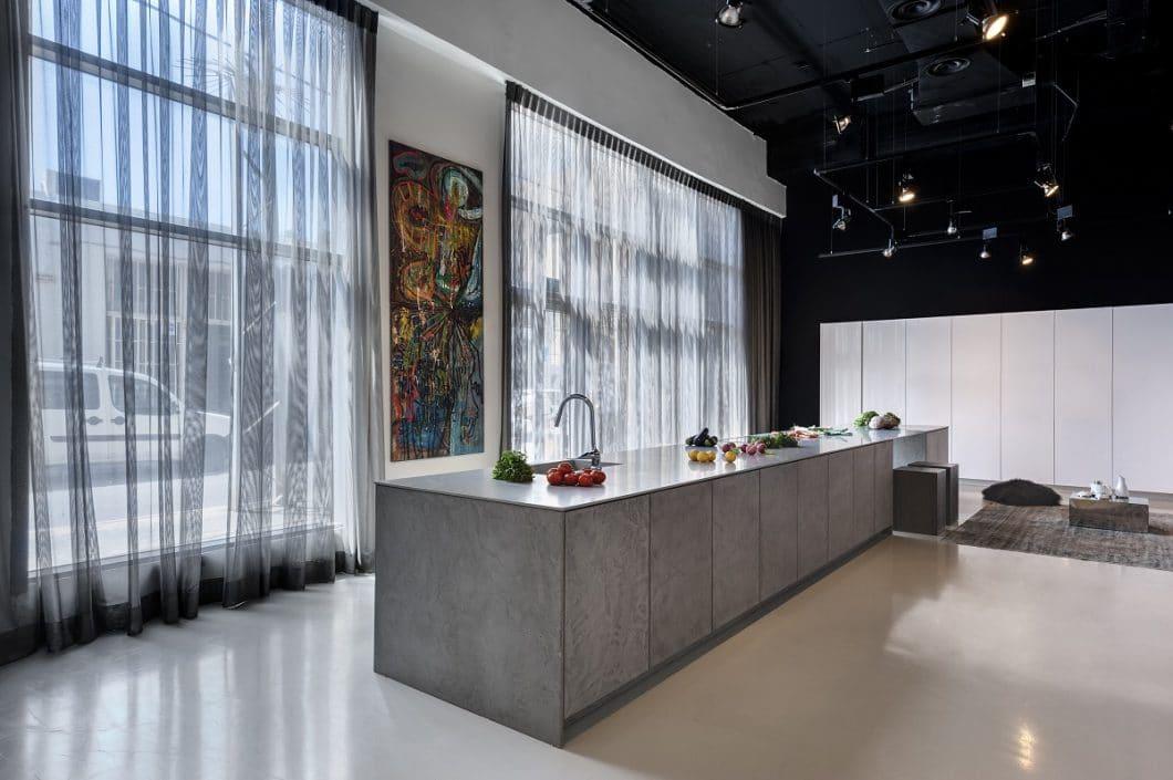 zeyko mit mut zu echten materialien farbe und veranderung startet 2018 wieder durch wir keukens leiden