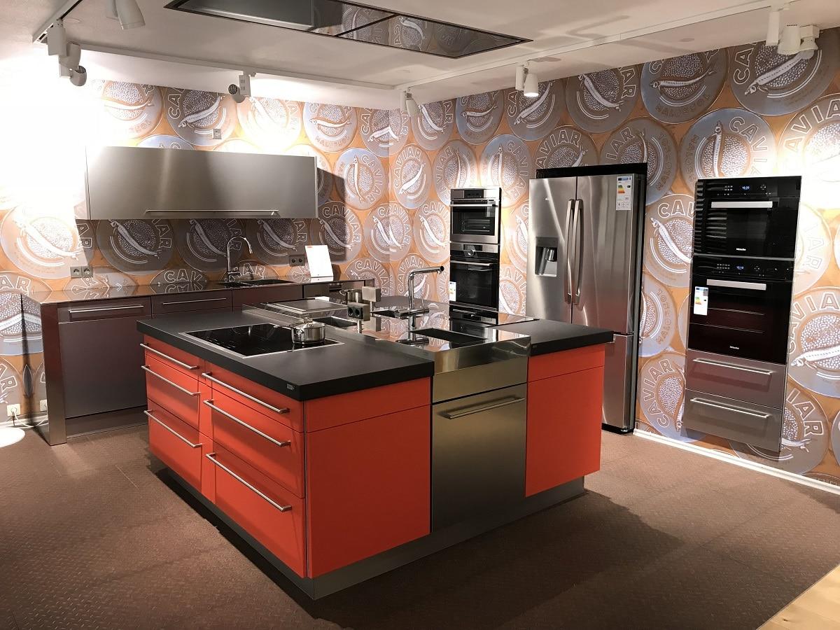 Gemütlich Europäische Küche Design Boston Fotos - Ideen Für Die ...