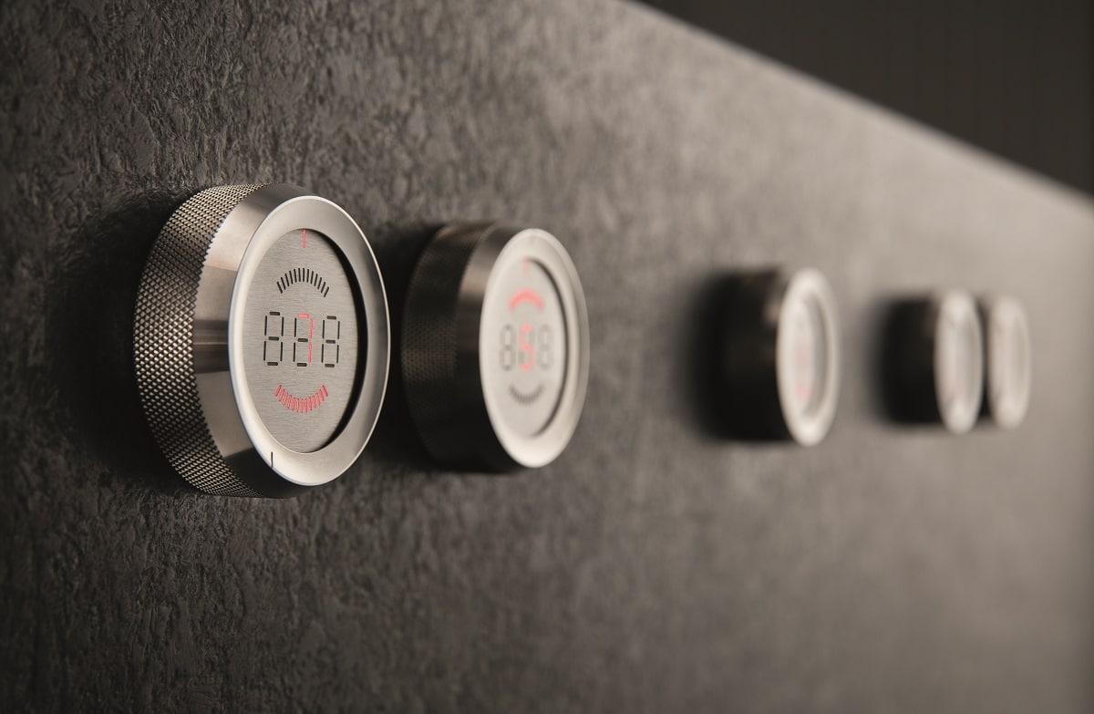 bora professional 2 0 geruch und ger uschlose perfektion. Black Bedroom Furniture Sets. Home Design Ideas