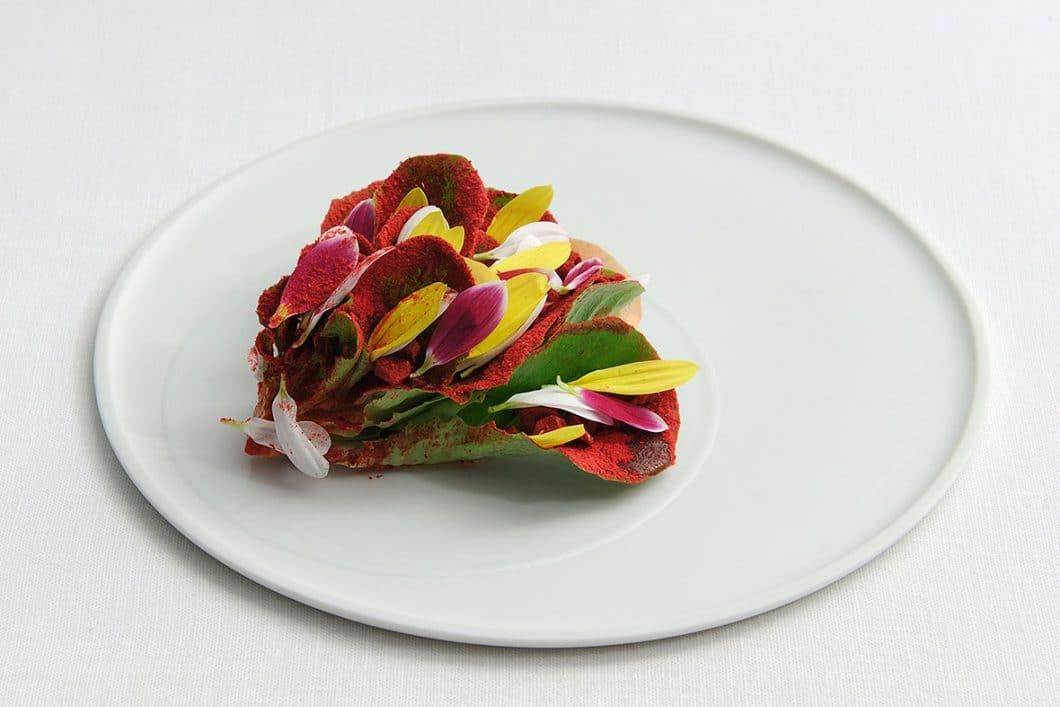 Die Köche der Liste der The World's 50 Best Restaurants werden über Jahre beobachtet und von unabhängigen Food-Experten bewertet. Gleichzeitig will man damit neue Trends in der Spitzenküche ausfindig machen. (Foto: Massimo Bottura, Miele)