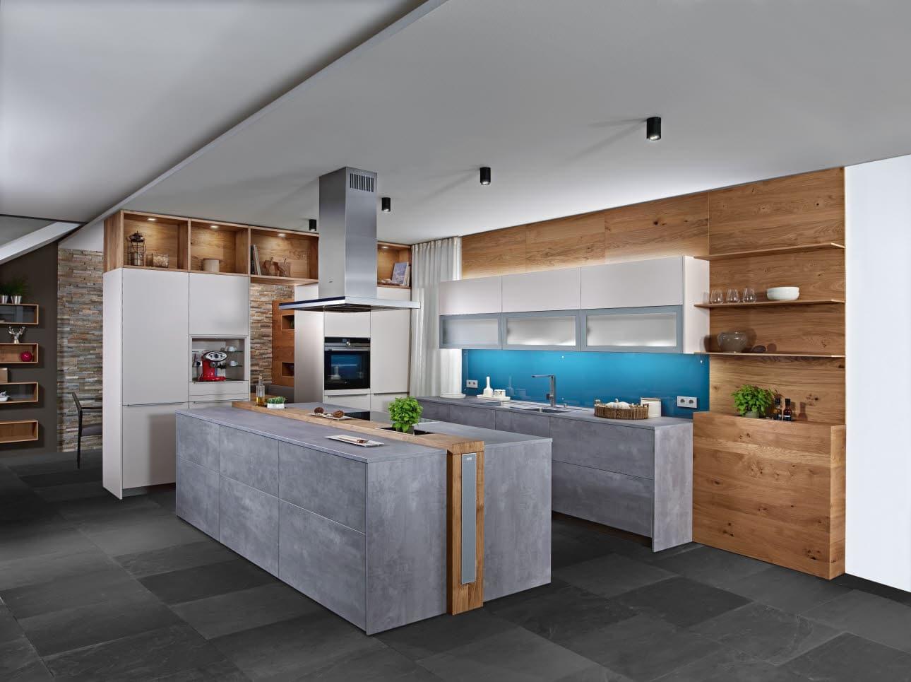 Studio 187 - Jonathan Bartelt - KüchenDesignMagazin-Lassen Sie sich ...