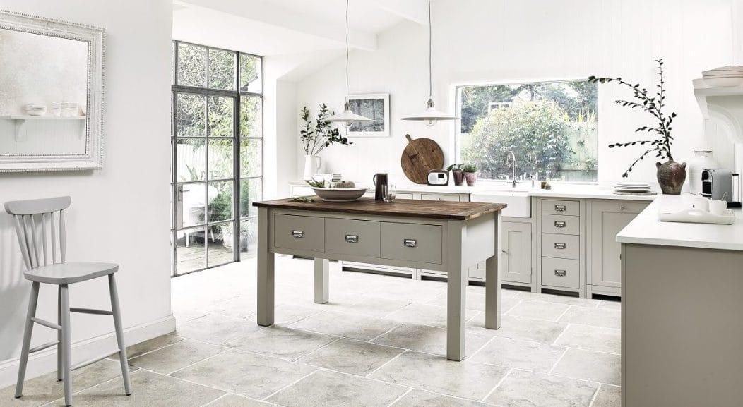 neptune home hamburg k chendesignmagazin lassen sie sich inspirieren. Black Bedroom Furniture Sets. Home Design Ideas