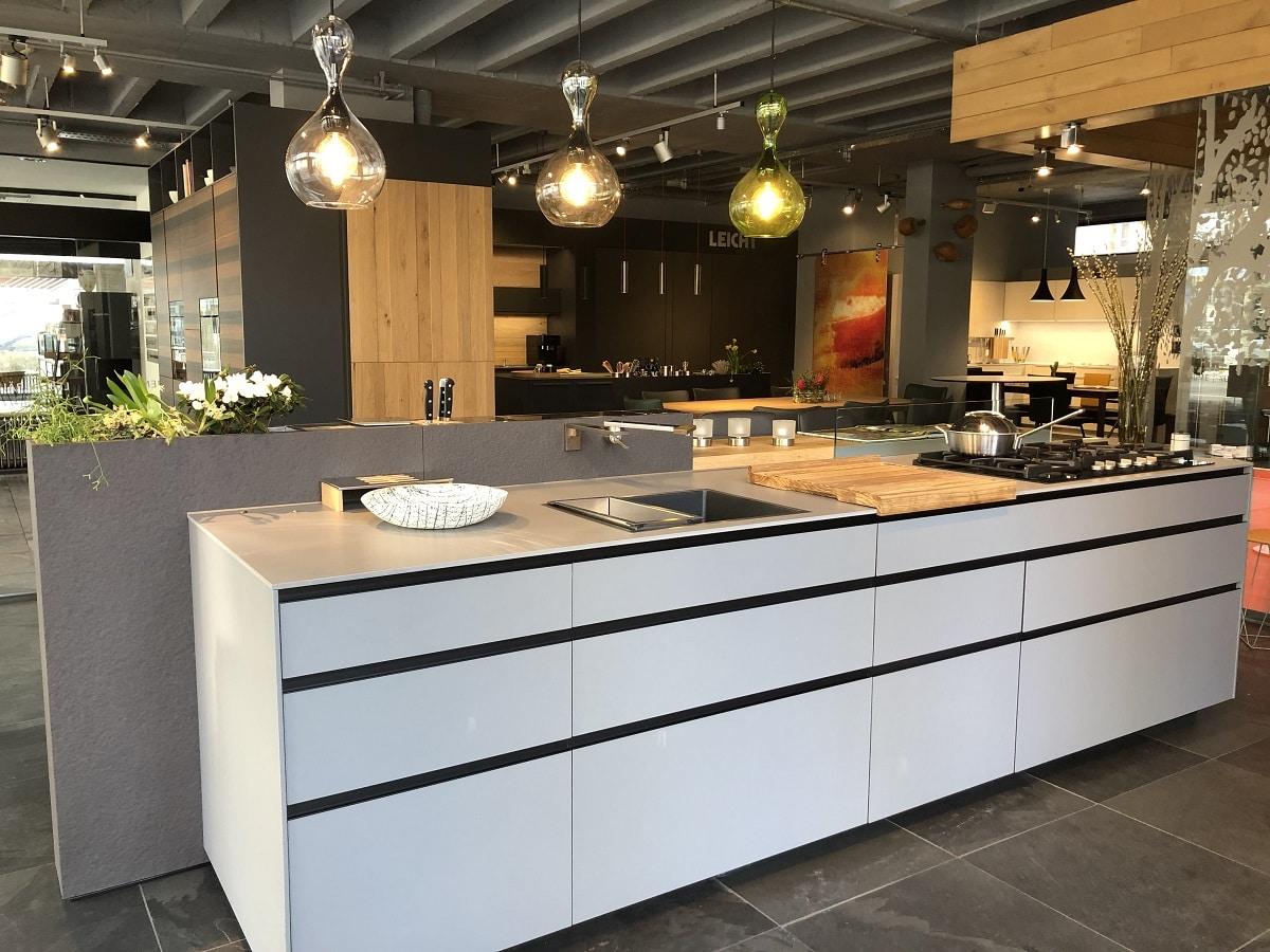 kücheundraum - BORA Professional 2.0: Geruch- und geräuschlose ...