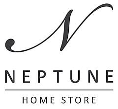 Logo Neptune Berlin