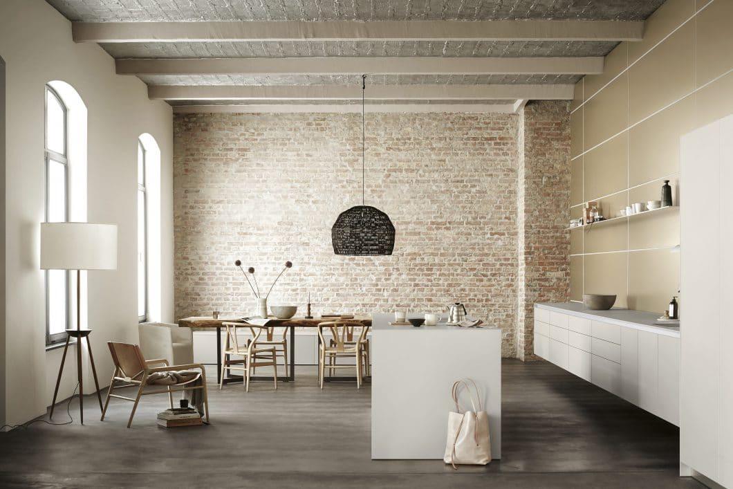 Hinter der Kücheneinrichtung steckt viel Individualität und Persönlichkeit. Wir haben einige dieser Merkmale, die Sie bei der nächsten Küchenplanung beachten sollten, herausgearbeitet. Lesen Sie selbst: