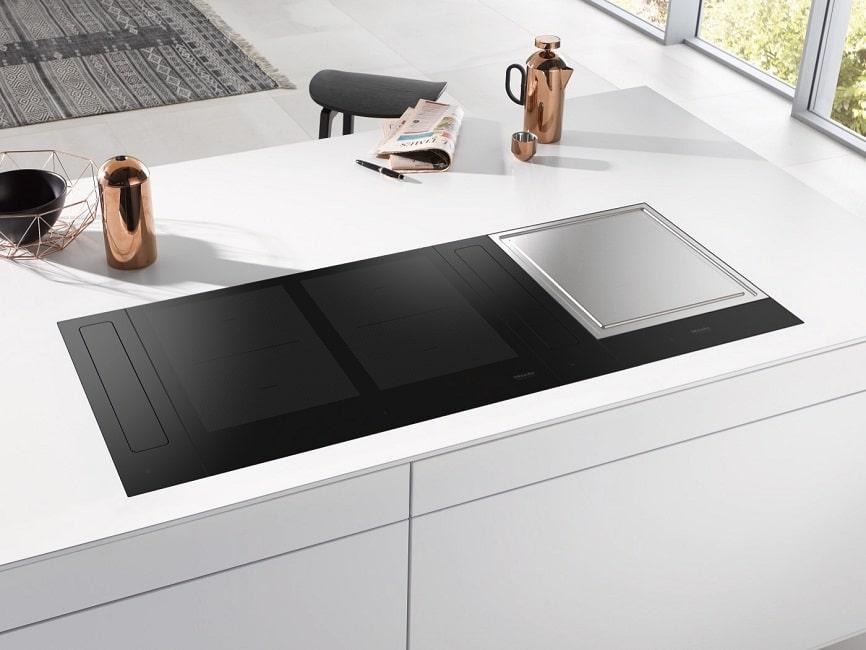 Niedlich Interaktive Küche Design Tool Kostenlos Bilder ...
